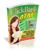 Chalking Cash From Articles- Click Bank ATM Bundle!